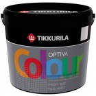 OPTIVA COLOR